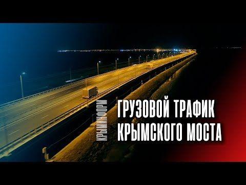 Финансовый комитет Госдумы прогнозирует снижение цен в Крыму в течение полугода
