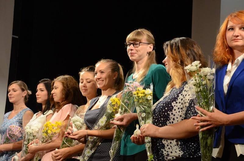 В Ялте молодым учителям будут выплачивать ежемесячную муниципальную надбавку
