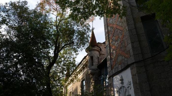 В ялтинском музее «А.П. Чехов и Крым» откроется выставка, посвященная 120-летию создания чеховских рассказов