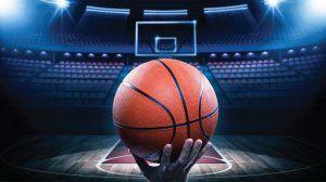 Почти 30 команд выступят в мужском, женском и юношеском баскетбольных первенствах Крыма – 2018/2019