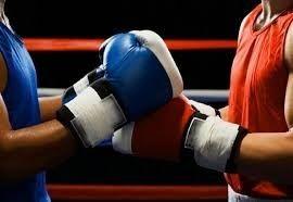 Во Дворце спорта Керчи пройдет турнир по боксу