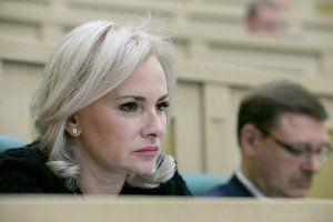 Украина под внешним давлением хочет признать Крым милитаризованной зоной