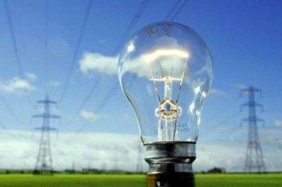 Путин обсудит ситуацию с электричеством в Крыму