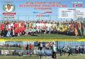 Состоялся турнир «Футбольное поле жизни»