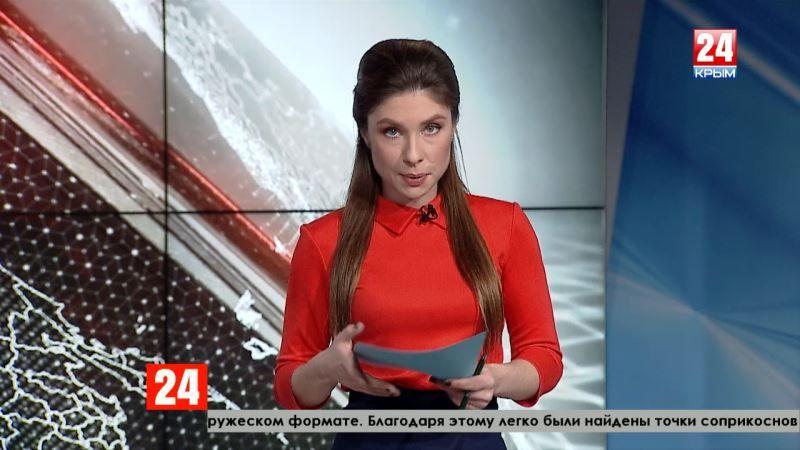 Президента Сирии Башара Асада пригласили в Крым