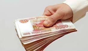 Правительство РФ выделит семьям жертв и раненым 60 миллионов