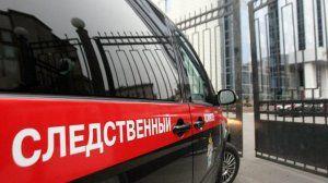 Следком назначил виновному в керченской трагедии Рослякову психолого-психиатрическую экспертизу посмертно