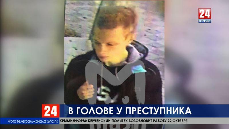 В голове у преступника: что говорят психологи о поведении Влада Рослякова?