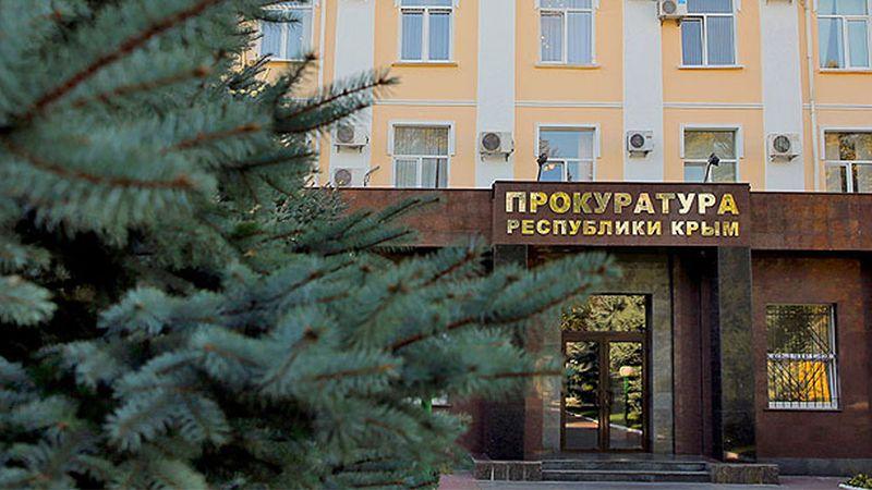 Антон Кальков принял участие в заседании межведомственной рабочей группы по вопросам обеспечения единого правового пространства