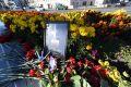 В Крыму 19 октября похоронят погибших при трагедии в Керчи