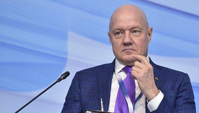 Дело Нахлупина: за что арестовали вице-премьера Крыма