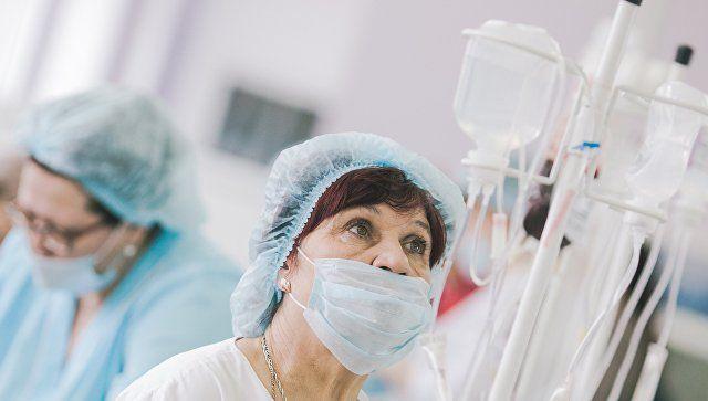 Еще один пострадавший в трагедии в Керчи обратился за помощью к медикам