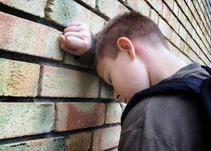 После трагедии в Керчи власти будут искать сложных подростков