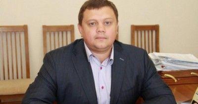Крупный крымский застройщик станет вице-премьером