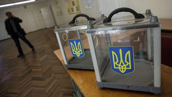 Как выборы на Украине повлияют на отношения Киева и Москвы: мнения экспертов