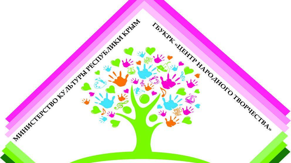 В Крыму пройдет фестиваль декоративно-прикладного творчества «Семейный вернисаж»