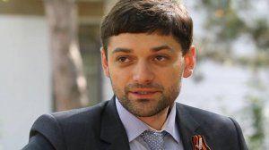 Российско-украинские отношения являются «парадоксом нынешнего времени»