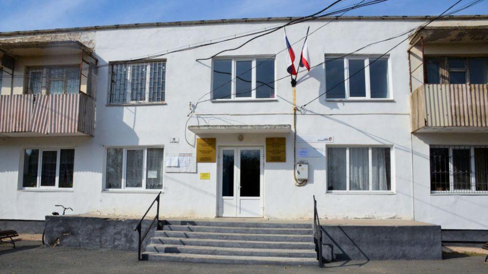 В с. Новоивановка открылся офис «Мои Документы»