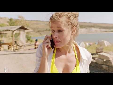 Премьера фильма «Крымский мост. Сделано с любовью» состоялась в Москве (ТРЕЙЛЕР)