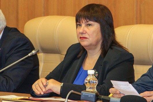 Президиум крымского парламента заслушал информацию о состоянии памятников времён Крымской войны