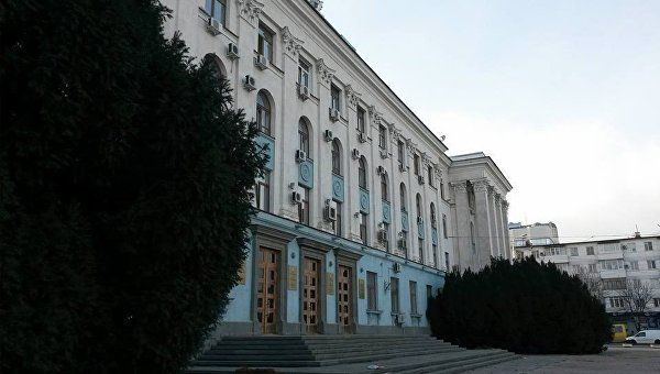 Уволить по собственному: кадровые изменения в Минтрансе Крыма