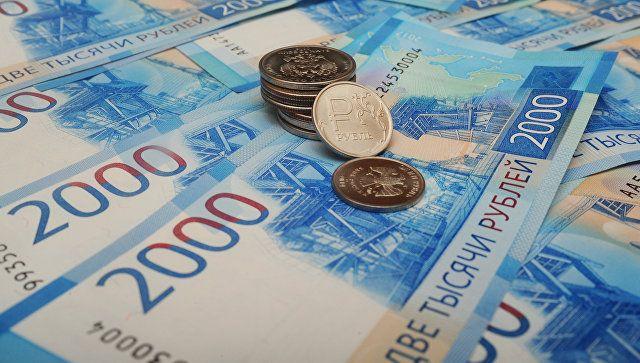 Директор завода в Симферополе задолжал сотрудникам 7 млн рублей