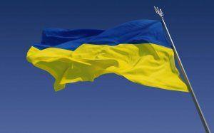 Киевские идеи о переименовании объектов в Крыму относятся к фантазиям больных людей