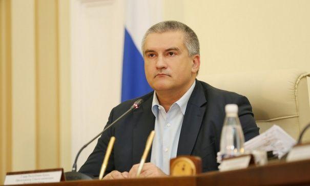 Министр топлива и энергетики получил карт-бланш на увольнение руководителей «Крымэнерго»