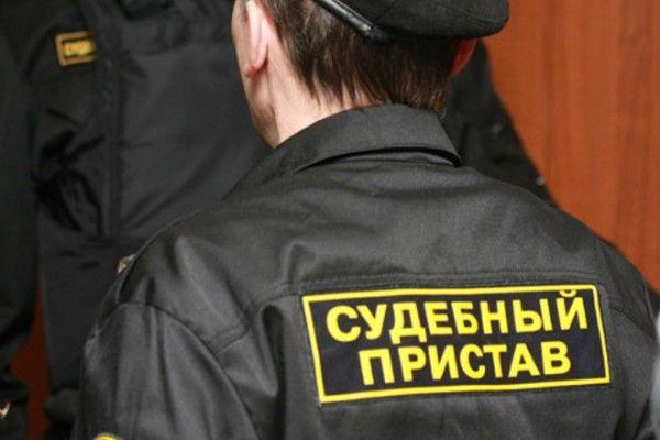Миллионы россиян в ближайшее время могут лишиться водительских прав