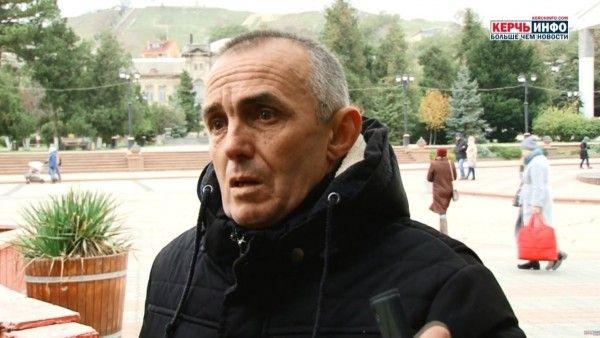 «Вопиющая ситуация» в Крыму: охранник больницы избил посетителя (ПОДРОБНОСТИ)