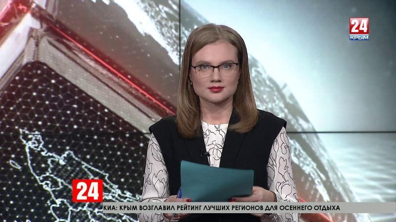 Станцевать за Айвазовского. Крымские армяне устроили народные гуляния в международном аэропорту «Симферополь»