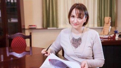 Арест крымского вице-премьера стал поводом для ухода очередного министра