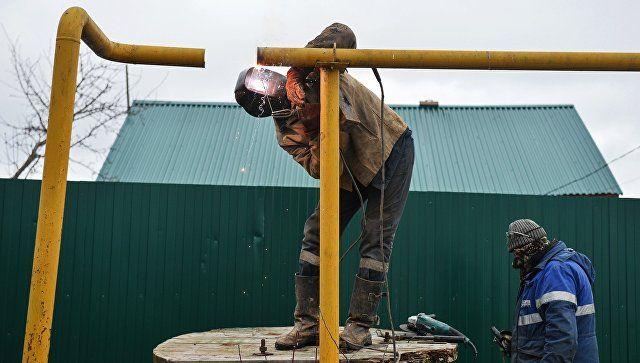 Лже-газовщики за полгода обманули несколько десятков крымчан