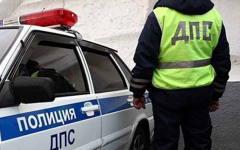 Полиция проводит проверку по двум смертельным ДТП 14 ноября