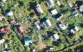 Эксперты представили кадастровый рейтинг регионов России. Крым на 38 месте