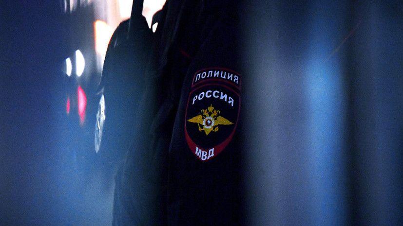 Источник: в Крымупровели обыскиу участников ячейки«Свидетелей Иеговы»
