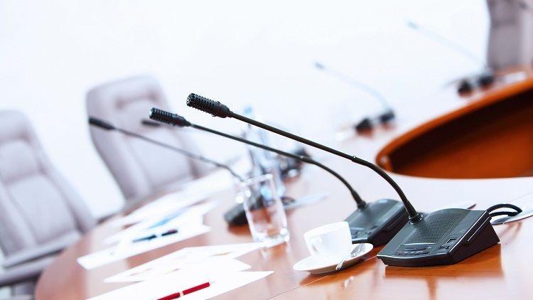 Минпром Крыма инициирует обсуждение вопросов развития судостроительной отрасли республики