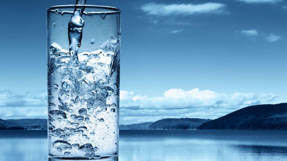В с. Симоненко налажено водоснабжение
