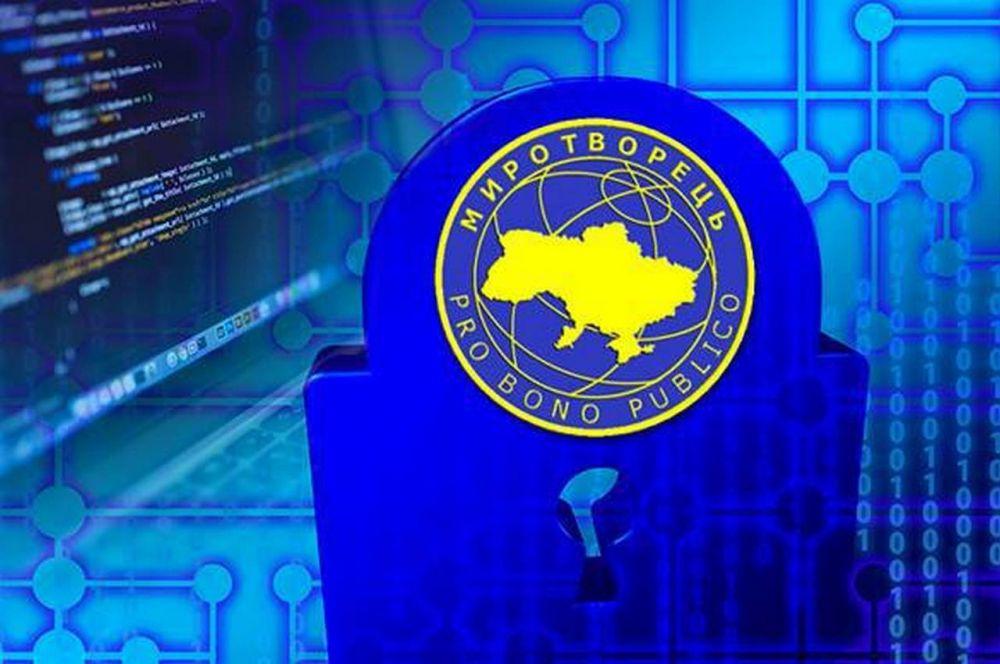 «У Кобзона спросите», — в Киеве желают мучительной смерти «врагам» Украины