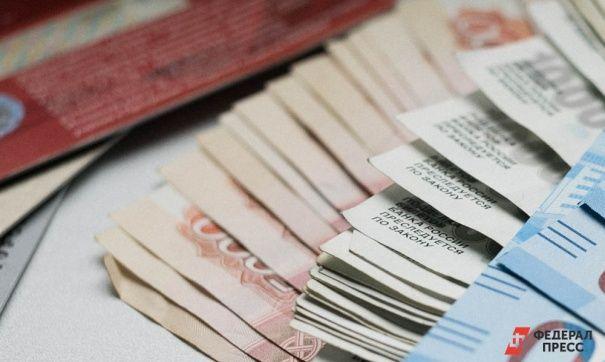 Тайны следствия: руководитель предприятия «Росатома» задержан в Крыму за взятку