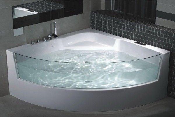 Инцидент в квартире: годовалая девочка утонула в ванне, когда мать была без сознания