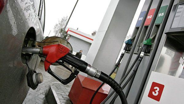 Минэнерго не допустит дефицита топлива в Крыму - Новак