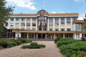 КФУ подписал соглашение о сотрудничестве со Стамбульским техническим университетом