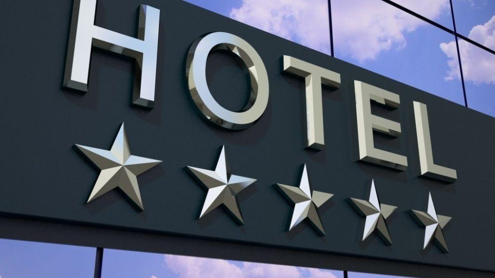 Администрация Сакского района информирует: вводится поэтапная обязательная классификация гостиниц и аналогичных средств размещения