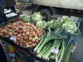 В субботу на сельхозярмарке реализовано более 166 тонн продукции, - Рюмшин