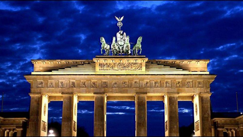 Киев хамит Берлину, — чем это закончится?