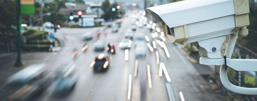 На дорогах Крыма появятся камеры-муляжи