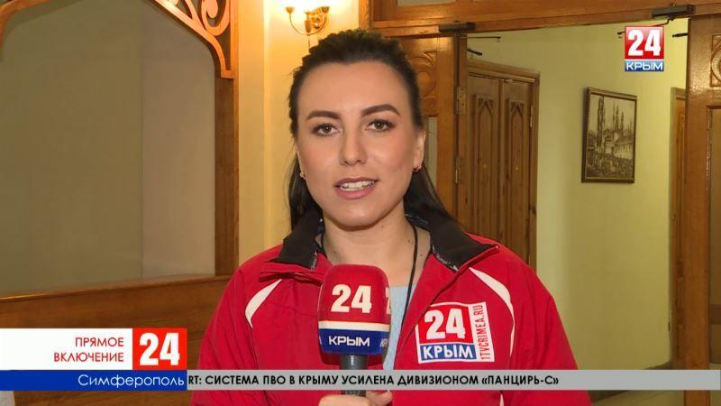 На страже прав и свобод человека. Как в России отмечают профессиональный праздник юриста?