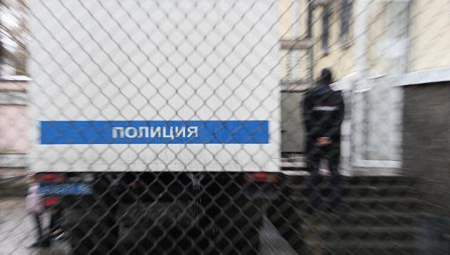 Всех украинских моряков вывезли из крымского СИЗО