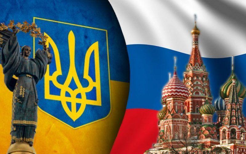 Киев уточняет: кто именно может (если сильно захочет) попасть из России на Украину